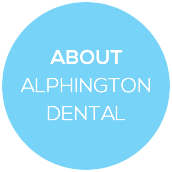 About Alphington Dental Care