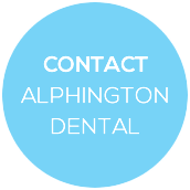 Contact Alphington Dental Care