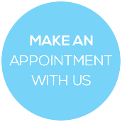 Make an Appointment with Alphington Dental